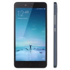 Xiaomi Redmi Note2 Android 5.0 Phone w/ 2GB RAM, 16GB ROM - Dark Grey