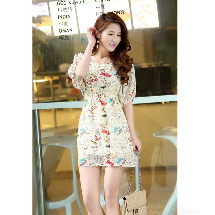 sku 406942 1 - 10 Dresses Every Woman Should Own
