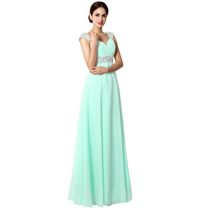sku 408470 1 - 10 Dresses Every Woman Should Own