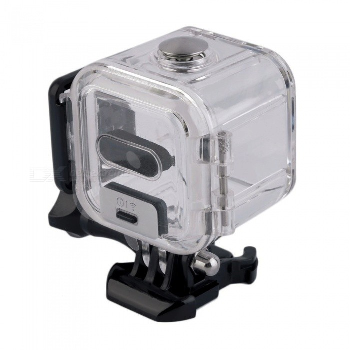 Waterproof Diving Housing Protective Case Cover for GoPro 4 Session