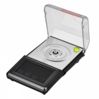 "2.3"" Precise Digital Jewelry Scale (0.001~50g / 3*AAA)"
