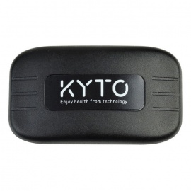 KYTO-HRM-2935-Adjustable-Chest-Strap-ANT-2b-BT-V40-Heart-Rate-Monitor