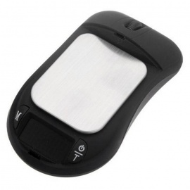 100g*001g-Mini-Portable-Digital-Mouse-Jewelry-Pocket-Scale