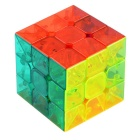 YJ8304 YJ8304 3*3*3 5.7cm Anti-POP Magic Cube (Skill Level 3)