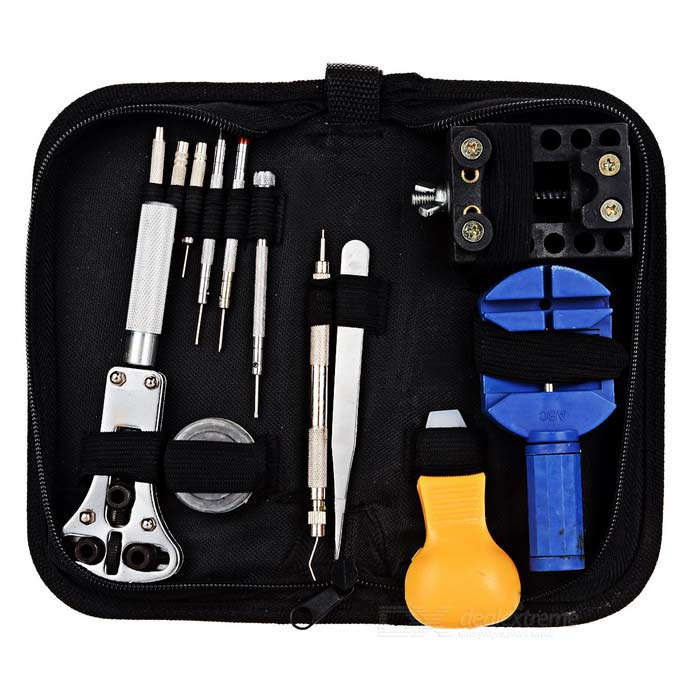 Watch-Repairing-Tool-Kit