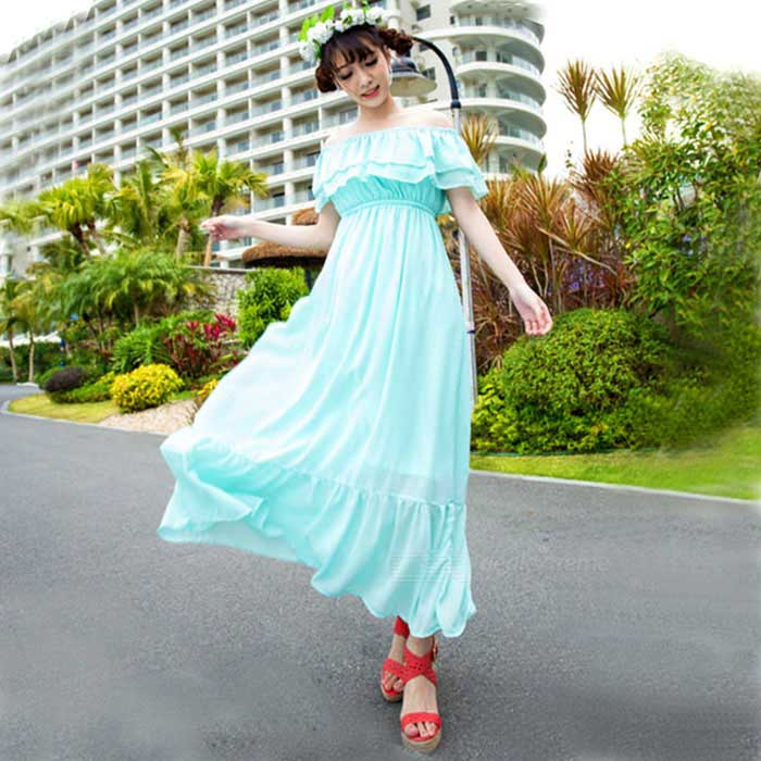 sku 410805 1 - 10 Dresses Every Woman Should Own