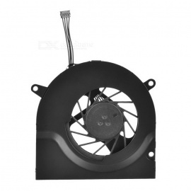 Repairing-Cooling-Fan-for-MACBOOK-PRO-A12788-A1342-Black