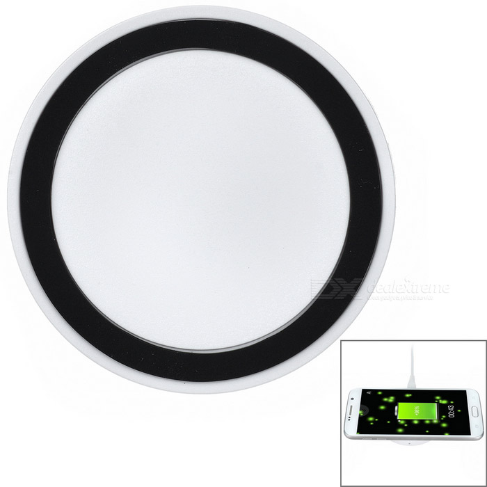 Qi Wireless Transmitter Charger for Samsung / Google