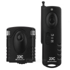 Mini-Wireless-Shutter-Release-Remote-for-Canon-40D10D50D5D5D-MarkII1DS-2b-More