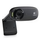 Logitech-C310-HD-Webcam
