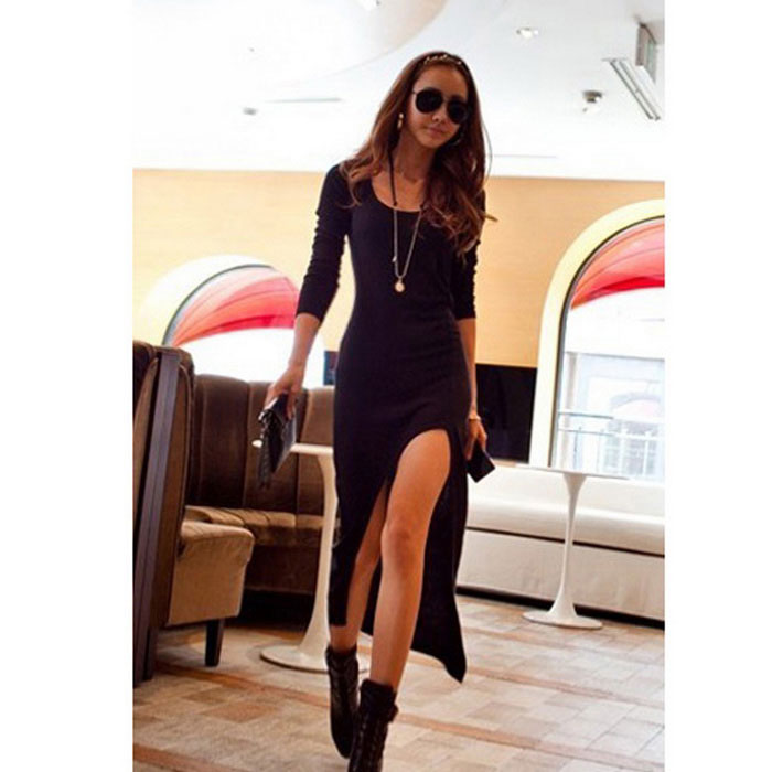 sku 413210 1 - 10 Dresses Every Woman Should Own