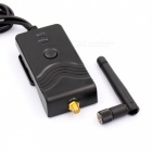 AV Port Wi-Fi Car Backup Camera Video Transmitter for IOS, Android