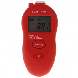Mini-13-LCD-Digital-InfraRed-Thermometer-with-LED-White-Light-(-507e260C2*AAA)