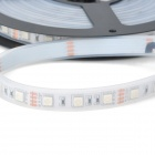 22.5W RGB 300*5050 SMD LED Waterproof 4-Mode RC Light Strip (5m / 12V)