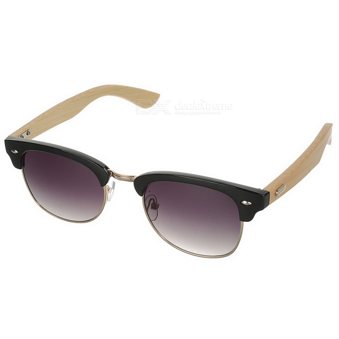 UV 400 Protection Sweat-proof Anti-Slip Sunglasses