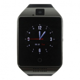 Q18-154-LCD-BT-Smart-Watch-w-SIM-for-IOS-Android