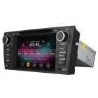 Ownice C200 2GB RAM Android 4.4 Car DVD Player For BMW 3 Series + More