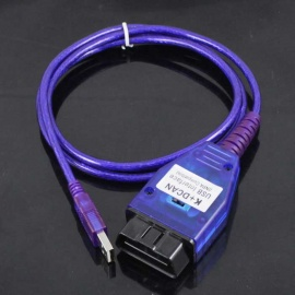INPA-K-2b-DCAN-Car-Diagnostic-Cable-w-USB-for-BMW