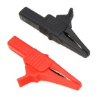 Bside C27262 Full Protective Sikker Crocodile Clip for Multi