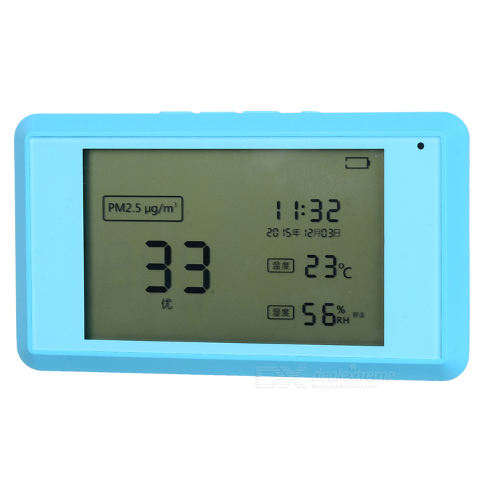 Smart-PM25-Formaldehyde-Gas-Temperature-Humidity-Monitoring-Tester