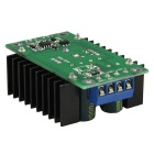 300W DC 7-32V DC 0.8-28V Nastavitelný Step-Down Power Module