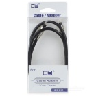CY RC-140 Toshiba Digital Optical Audio Toslink M-M Audio Cable (1m)