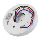 1200W Ceiling Installation Intelligent Human Infrared Sensor Switch