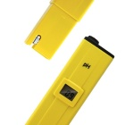 PH-009 Digital PH Meter Tester Aquarium Pool Water Wine Pen Monitor