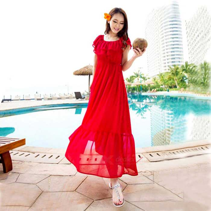 sku 419229 1 - 10 Dresses Every Woman Should Own