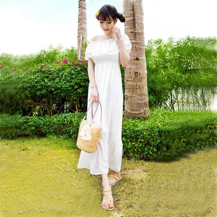 sku 419231 1 - 10 Dresses Every Woman Should Own