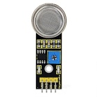 2015NEW KEYESTUDIO MQ-2 Analog Gass sensor for Arduino MQ-2