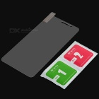 9H 0.26 Tempered Glass Screen Protector Guard for Xiaomi Redmi Note 3 - Transparent