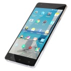 "VKWORLD Discovery S1 5.5"" 4G Phone w/ 2GB RAM, 16GB ROM - Gray"