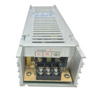 S-240-12 240W 12V 20A Power Supply for LED / CCTV Camera - Silver