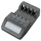 BT-C700-Smart-4-Slot-Internal-Resistance-Testing-Battery-Charger-for-AA-AAA-Battery-Grey