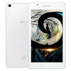 "Asus FE171MG 3G Android 4.4 7"" Tablet PC w/ 1GB RAM, 8GB ROM - White"