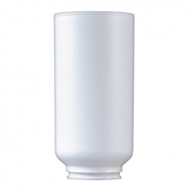 Genuine-Philips-Replacement-filter-for-on-tap-purifier-WP3961