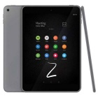 "Nokia N1 Android 5.0 Atom Z3580 Quad-Core Tablet PC w/ 7.9"" IPS, 2GB RAM, 32GB ROM, 8.0+5.0MP - Grey"