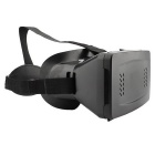 "Plastic VR Virtual Reality 3D glas voor 3,5-6 ""Phone"