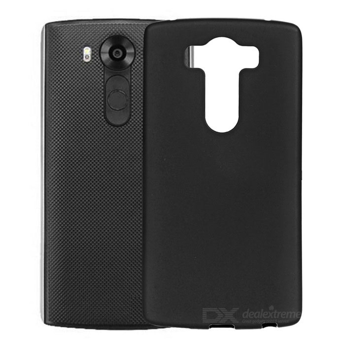 High Quality Protective TPU Case for LG V10