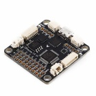 Acro SP Pro Racing F3 Flight Controller Board for Aircraft FPV Quadcopter - Musta