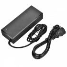 96W 12V Power Adapter 8A per la videocamera di sicurezza / scanner / LED