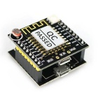 Board Modul Development ESP8266 ESP-12F IOT 2.4G Wi-Fi Wireless Cloud