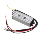 YF-20W 8 ~ 12 Series 2 parallelo IP67 esterna impermeabile LED Power Drive
