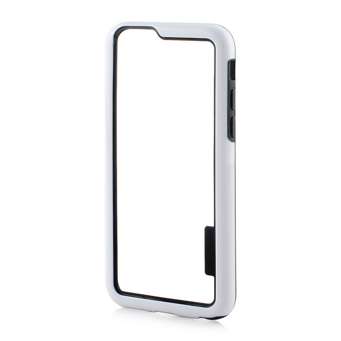 Stylish TPU Bumper Frame Case for IPHONE 6 / 6S