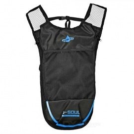 Outdoor-Climbing-Cycling-Shoulders-Bag-Backpack-(5L)