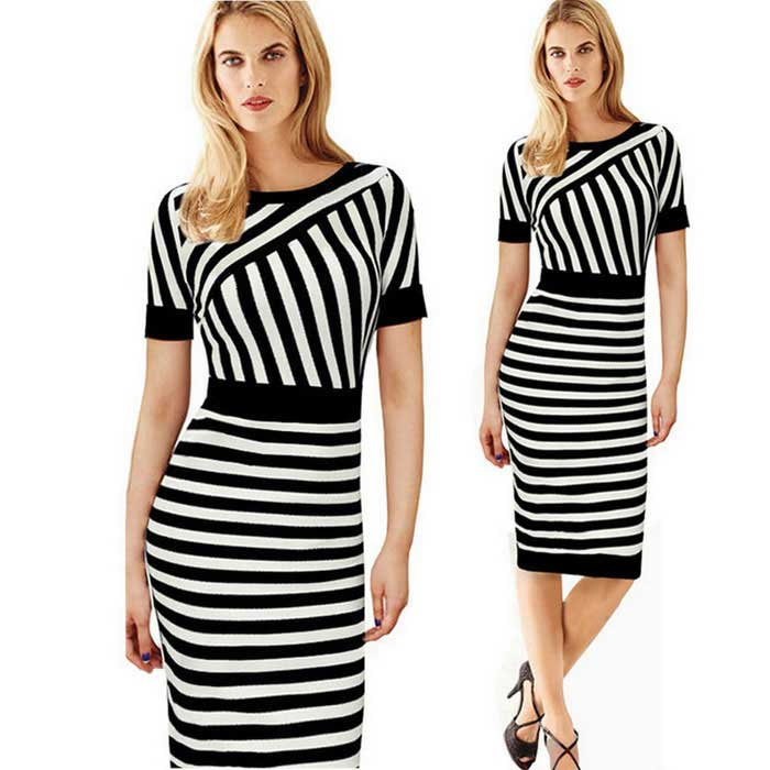 sku 426142 1 - 10 Dresses Every Woman Should Own