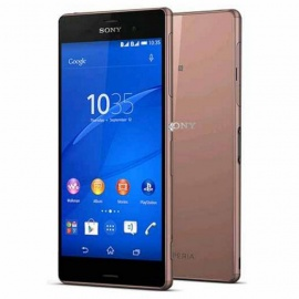 Sony-Xperia-Z3-Dual-TD-D6683-Mobile-Phone-Copper