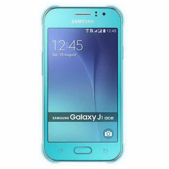 Samsung Galaxy J1 Ace J110H Dual Sim 43 Smart Phone With 512MB RAM 4GB ROM
