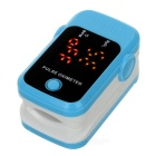 11-Pulse-Oximeter-w-Heart-Rate-Monitor-Blue-2b-White-(2*AAA)